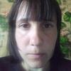 Яна Майер, 29, г.Гагарин