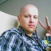Иван Старенко, 33, г.Орел