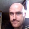 Сергей, 39, г.Камешково