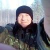 Александр, 44, г.Мошково
