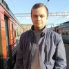 Александр, 29, г.Солнечногорск