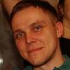 Алексей, 30, г.Чайковский