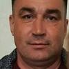 Александр, 17, г.Южно-Сахалинск