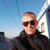 Андрей, 37, г.Икряное