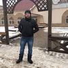 Артур, 33, г.Октябрьский (Башкирия)