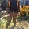 Юра Вольхин, 33, г.Усть-Илимск