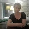 Татьяна, 40, г.Казань