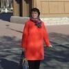 Василина, 59, г.Благовещенск (Амурская обл.)