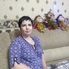 Оксана, 39, г.Лесной