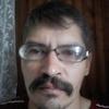 Руслан, 48, г.Исянгулово