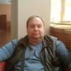 Дмитрий, 49, г.Алабино