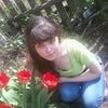 Анюта, 24, г.Ветлуга