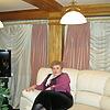 Елена, 56, г.Набережные Челны