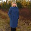 Мария, 43, г.Заполярный (Ямало-Ненецкий АО)