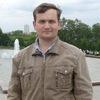 Юрий, 38, г.Рыбное