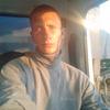 сергей, 26, г.Максатиха