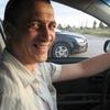 Андрей, 48, г.Сысерть