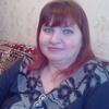 Наташа, 43, г.Мезень