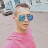 Дмитрий, 25, г.Кострома