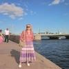 Cветлана, 47, г.Зеленоград