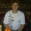 Ваня, 40, г.Шарья