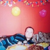 Олег, 36, г.Анадырь (Чукотский АО)