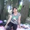 ольга, 33, г.Новоузенск