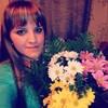 Дарья Ивановна, 19, г.Чита