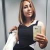 КаприZа, 25, г.Волгоград