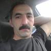 Владимир, 43, г.Санкт-Петербург