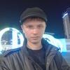Дима, 29, г.Владивосток