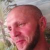Василий, 44, г.Курганинск