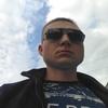 Сергей Сокирко, 30, г.Внуково