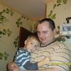 Сергей, 32, г.Рославль