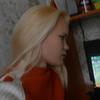 Виктория, 30, г.Новосергиевка