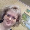 Ирина, 43, г.Североуральск