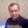 юра, 31, г.Киров (Кировская обл.)