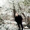Виктор, 26, г.Севастополь