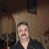 Юрий, 57, г.Зырянка