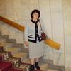 Лариса Осийчук, 60, г.Дорогобуж