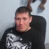 Дамир, 30, г.Екатеринбург