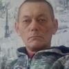 Сергей, 53, г.Камень-Рыболов
