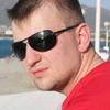 Олег, 26, г.Пермь