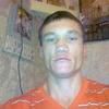 максимус, 31, г.Кинель