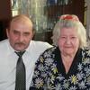 ВЛАДИМИР, 53, г.Киселевск