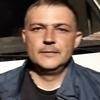 Сергей, 30, г.Липецк