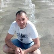 Павел Корчагин 30 Москва