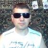Вадим Ковалев, 41, г.Тимашевск