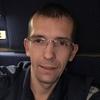 Kostya, 32, г.Сызрань