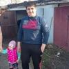 Кирилл, 30, г.Славянка